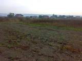 Земля і ділянки Івано-Франківська область, ціна 45000 Грн., Фото