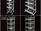Инструмент и техника Стенды, выставки, цена 12 Грн., Фото