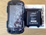 Телефоны и связь,  Мобильные телефоны Телефоны с двумя sim картами, цена 600 Грн., Фото