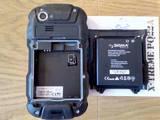 Телефони й зв'язок,  Мобільні телефони Телефони з двома sim картами, ціна 600 Грн., Фото