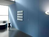 Строительные работы,  Окна, двери, лестницы, ограды Двери, цена 4750 Грн., Фото