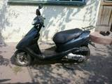 Мопеди Honda, ціна 9000 Грн., Фото