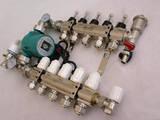 Інструмент і техніка Опалювальне обладнання, ціна 3550 Грн., Фото