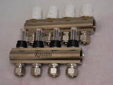 Инструмент и техника Отопление, цена 3550 Грн., Фото