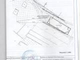 Дачи и огороды Волынская область, цена 303643 Грн., Фото
