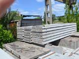 Будматеріали Перекриття, балки, ціна 3412 Грн., Фото
