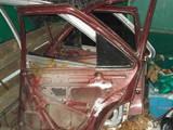 Запчастини і аксесуари,  Peugeot 405, ціна 200 Грн., Фото