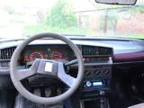 Peugeot 405, цена 50000 Грн., Фото