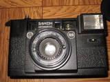 Фото й оптика Плівкові фотоапарати, ціна 250 Грн., Фото