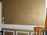 Будматеріали Фарби, лаки, шпаклівки, ціна 169 Грн., Фото