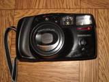 Фото и оптика,  Цифровые фотоаппараты Samsung, цена 250 Грн., Фото