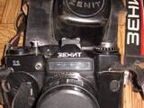 Фото и оптика Аксессуары, цена 500 Грн., Фото
