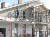 Строительные работы,  Строительные работы, проекты Дома жилые малоэтажные, цена 100 Грн., Фото