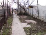 Земля и участки Запорожская область, цена 2080000 Грн., Фото