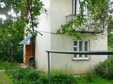 Дома, хозяйства Львовская область, цена 19000 Грн., Фото