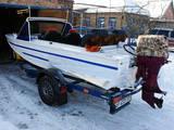 Лодки моторные, цена 90000 Грн., Фото
