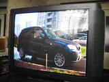 Телевізори Кольорові (звичайні), ціна 2200 Грн., Фото