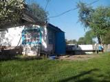 Дома, хозяйства Киевская область, цена 190000 Грн., Фото