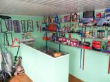Приміщення,  Магазини Полтавська область, ціна 85000 Грн., Фото