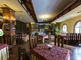 Приміщення,  Ресторани, кафе, їдальні Київ, ціна 100000 Грн./мес., Фото