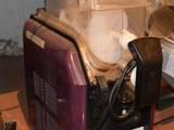 Інструмент і техніка Кафе, ресторани, апарати та інструмент, ціна 16000 Грн., Фото