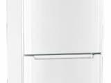 Бытовая техника,  Кухонная техника Холодильники, цена 4000 Грн., Фото