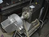 Інструмент і техніка Кафе, ресторани, апарати та інструмент, ціна 20000 Грн., Фото