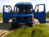Аренда транспорта Грузовые авто, цена 100 Грн., Фото