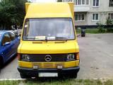 Перевозка грузов и людей Бытовая техника, вещи, цена 4 Грн., Фото