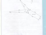 Дачі та городи Волинська область, ціна 303643 Грн., Фото