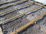 Строительные работы,  Строительные работы, проекты Фасадные работы, цена 10 Грн., Фото