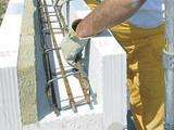 Строительные работы,  Строительные работы, проекты Дома жилые малоэтажные, цена 280 Грн., Фото