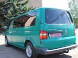 Volkswagen T5, ціна 283500 Грн., Фото