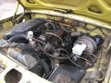 ГАЗ 24, ціна 9800 Грн., Фото