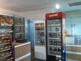 Приміщення,  Магазини Київська область, ціна 480600 Грн., Фото