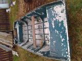 Лодки моторные, цена 200 Грн., Фото
