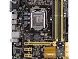 Компьютеры, оргтехника,  Комплектующие Системные платы, цена 1900 Грн., Фото