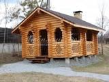 Будівельні роботи,  Будівельні роботи Дачі та літні будинки, ціна 1000 Грн., Фото