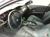BMW 530, цена 4300 Грн., Фото