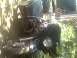 Мотоцикли Дніпро, ціна 25000 Грн., Фото
