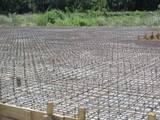 Строительные работы,  Строительные работы, проекты Кладка, фундаменты, цена 100 Грн., Фото