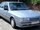 Renault 21, цена 1250 Грн., Фото