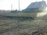 Будівельні роботи,  Будівельні роботи Кладка, фундаменти, ціна 2 Грн., Фото