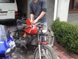 Мотоциклы Днепр, цена 8500 Грн., Фото