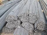 Стройматериалы Арматура, металлоконструкции, цена 7000 Грн., Фото