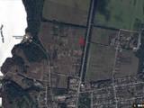 Земля и участки Черкасская область, цена 550000 Грн., Фото