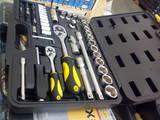 Инструмент и техника Строительный инструмент, цена 725 Грн., Фото