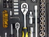 Інструмент і техніка Будівельний інструмент, ціна 725 Грн., Фото
