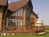 Строительные работы,  Строительные работы, проекты Дома жилые малоэтажные, цена 600 Грн., Фото