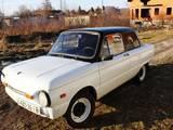 ЗАЗ 968, ціна 500 Грн., Фото